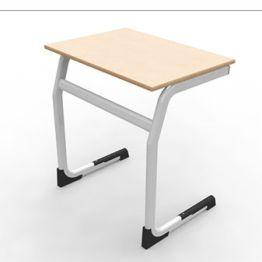 meja-kursi-siswa-sd-4