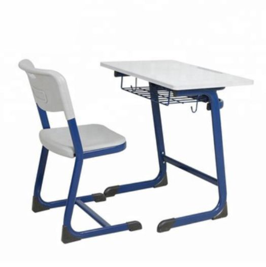 meja-kursi-siswa-sd-5