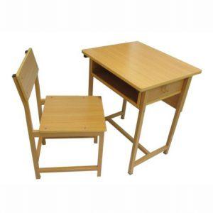 meja-kursi-siswa-sd-6