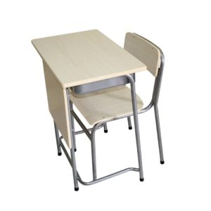 meja-kursi-siswa-sd-7