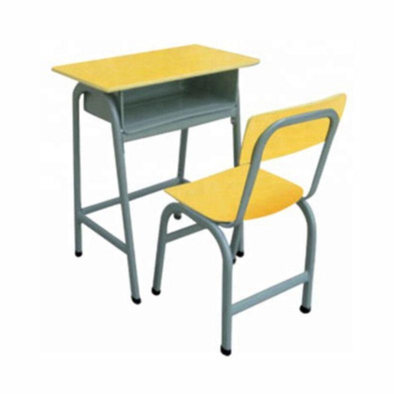 jual-meja-sekolah-grosir-pabrik-1