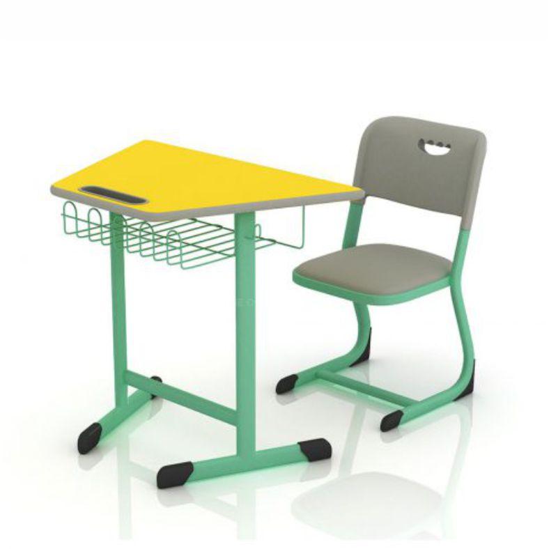 jual-meja-sekolah-grosir-pabrik-6