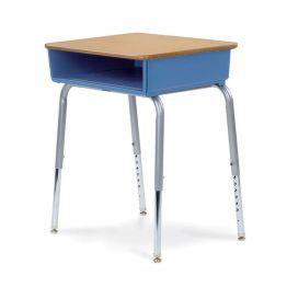 jual-meja-siswa-harga-grosir-1