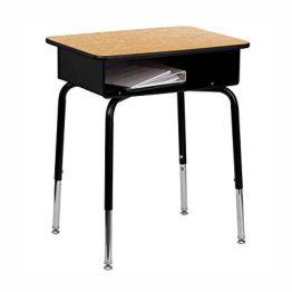 jual-meja-siswa-harga-grosir-2