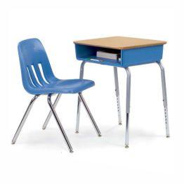 jual-meja-siswa-harga-grosir-3