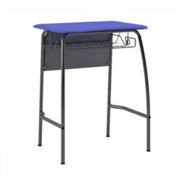 jual-meja-siswa-harga-grosir-4